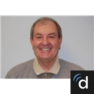 Dennis Fabian, DO, Orthopaedic Surgery, New York, NY, NYU Langone Orthopedic Hospital