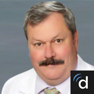Michael Morton, PA, Pain Management, Harrisonburg, VA