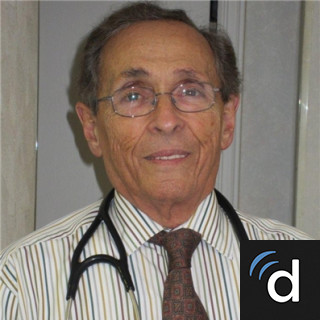 Clifford Weingarten, MD, Internal Medicine, Halesite, NY, Huntington Hospital