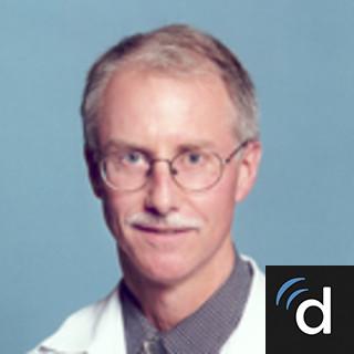 William Middleton, MD, Radiology, Saint Louis, MO, Barnes-Jewish Hospital
