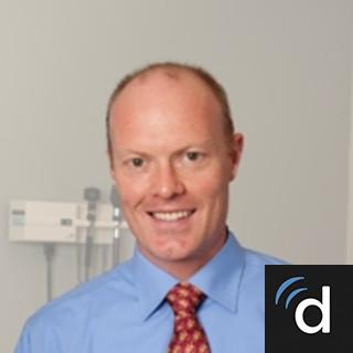 Nathan Christensen, MD, Otolaryngology (ENT), Eugene, OR, PeaceHealth Sacred Heart Medical Center at RiverBend