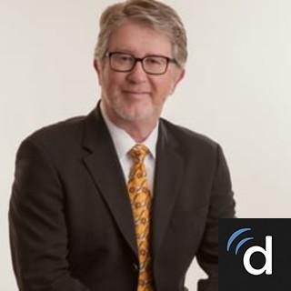Ronald DeMars, MD, Plastic Surgery, Portland, OR, Adventist Health Portland