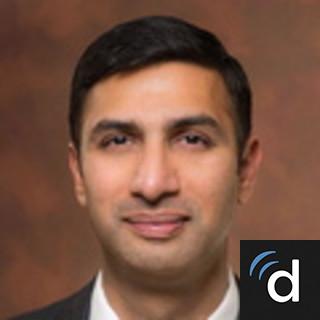 S Pete Batra, MD, Otolaryngology (ENT), Chicago, IL, Rush University Medical Center