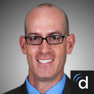 Kevin Broder, MD, Plastic Surgery, San Diego, CA, VA San Diego Healthcare System