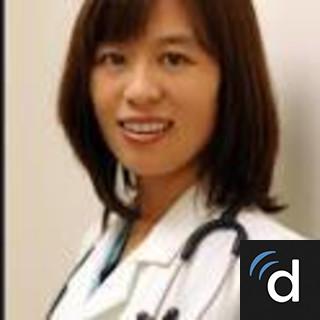 Nan Jiang, MD, Geriatrics, Houston, TX, Memorial Hermann Southeast Hospital