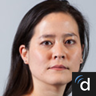 Jooyoung Shin, MD, Cardiology, Bronx, NY, Montefiore Medical Center