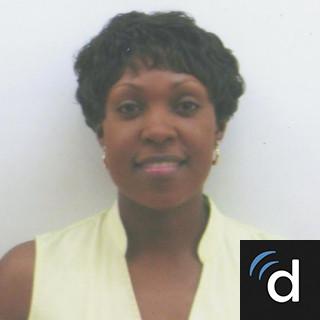 Sheryl Facey, MD, Obstetrics & Gynecology, Pembroke Pines, FL, Memorial Hospital West