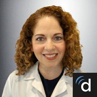 Vanessa Ortiz, MD, Physical Medicine/Rehab, Los Altos, CA, El Camino Hospital