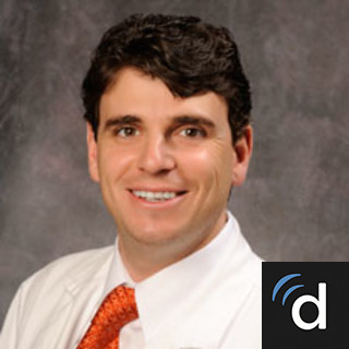 Saar Danon, MD, Pediatric Cardiology, Long Beach, CA, Ronald Reagan UCLA Medical Center