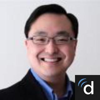 Peter Hahn, MD, Cardiology, Uncasville, CT