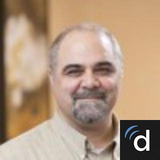 Dr. Masoud Djahanmir, Internist in Owings Mills, MD | US ...