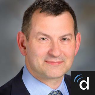 Dr  Alastair Thompson, MD – Houston, TX | General Surgery