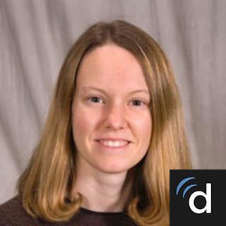 Megan Rashid, MD, Pediatric Nephrology, Rochester, NY, Highland Hospital