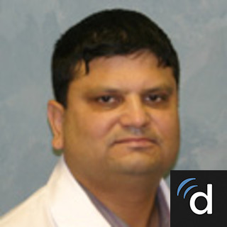 Syed Ala, MD, Infectious Disease, Ottawa, IL, OSF Saint Elizabeth Medical Center