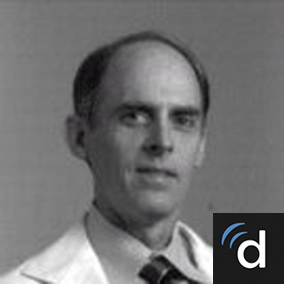 Charles Jeffrey, MD, Anesthesiology, Boston, MA, Massachusetts General Hospital