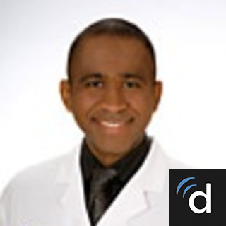 Dr  Yves Pierre-Louis, Family Medicine Doctor in Pahokee, FL