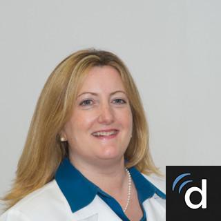Elizabeth Crocco, MD, Psychiatry, Miami, FL, University of Miami Hospital