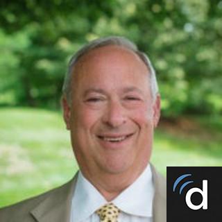 John Steinberg, MD, Internal Medicine, Lutherville, MD, Greater Baltimore Medical Center