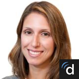 Mary Ellen Pavone, MD, Obstetrics & Gynecology, Chicago, IL, Northwestern Memorial Hospital