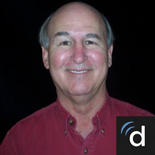 Dan Riner, MD, Radiology, Cabot, AR, NEA Baptist Memorial Hospital