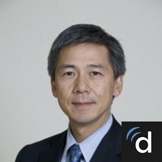 Wyman W. Lai, MD, Pediatric Cardiology, Orange, CA