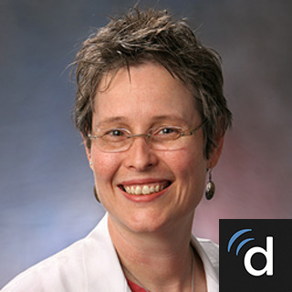 Mary Brandt, MD, General Surgery, New Orleans, LA, St. Joseph Medical Center