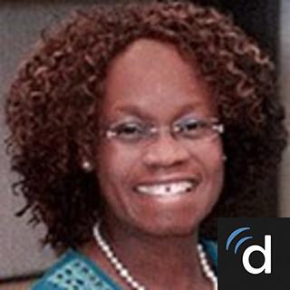 Ariane Neyou, MD, Cardiology, Newark, OH, Southwest General Health Center