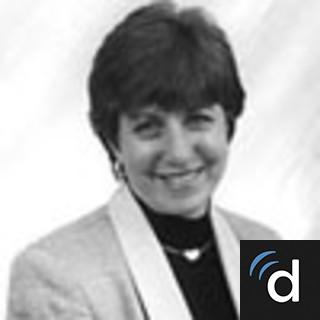 Barbara Loris, MD, General Surgery, Gurnee, IL, Northwestern Medicine Lake Forest Hospital