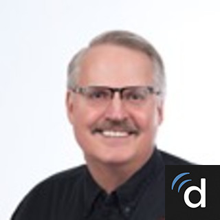 Dr  Douglas Beal, Pediatrician in Columbia, MO | US News Doctors