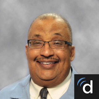 Lance Kirby, PA, Physician Assistant, Olympia Fields, IL, Franciscan Health Olympia Fields