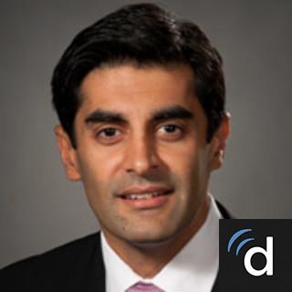 Aditya Virmani, MD, Geriatrics, Huntington, NY, North Shore University Hospital