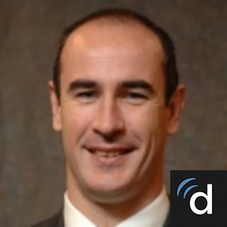 Aaron Gardiner, MD, Orthopaedic Surgery, Newton, MA, Newton-Wellesley Hospital