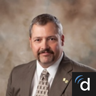 Brent Thompson, Pharmacist, Mora, MN, Welia Health