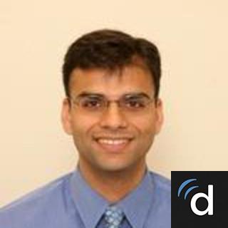 Imran Omar, MD, Radiology, Chicago, IL, Northwestern Memorial Hospital