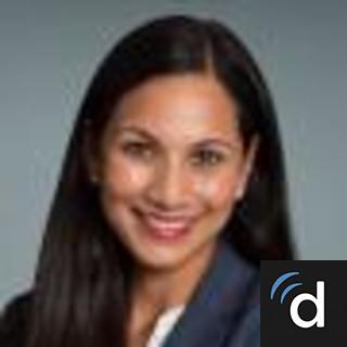 Sonal Chaudhry, MD, Endocrinology, New York, NY, NYU Langone Hospitals