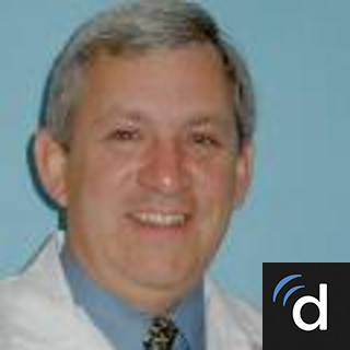 Thomas Brown, DO, Obstetrics & Gynecology, Vacaville, CA