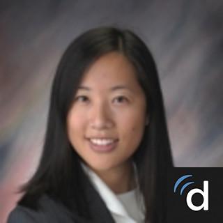 Jennifer Shen, MD, Physical Medicine/Rehab, Pittsburgh, PA, UPMC Mercy