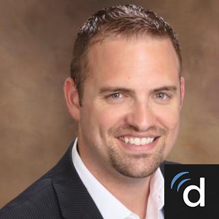 Joseph Farrell, DO, Orthopaedic Surgery, Ocean View, DE, Beebe Healthcare