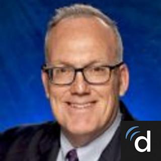 John Kasel, PA, Physician Assistant, Temple, TX, Baylor Scott & White Medical Center - Temple