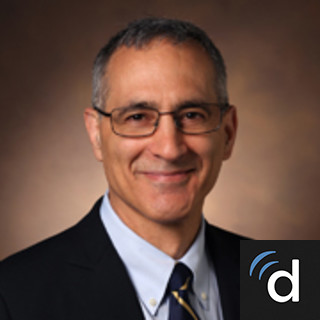 Matthew Bacchetta, MD, Thoracic Surgery, Nashville, TN, Vanderbilt University Medical Center