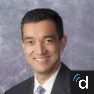Julio Clavijo-Alvarez, MD, Plastic Surgery, Wexford, PA, UPMC East