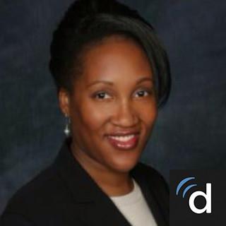 Brenda Davis, MD, Internal Medicine, Penfield, NY, Strong Memorial Hospital of the University of Rochester