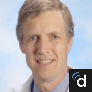 Steven Mohlie, MD, Family Medicine, Richmond, VA