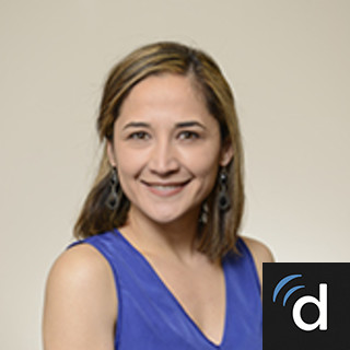 Dr  Rebecca Vasquez, Dermatologist in Dallas, TX | US News