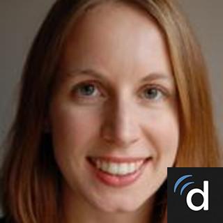 A. Charlotta Weaver, MD, Internal Medicine, Chicago, IL, Northwestern Memorial Hospital