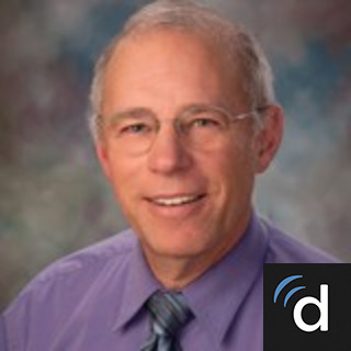 James Walker, MD, Family Medicine, Mount Angel, OR, Legacy Silverton Medical Center