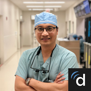 Louis Portugal, MD, Otolaryngology (ENT), Chicago, IL, University of Chicago Medical Center
