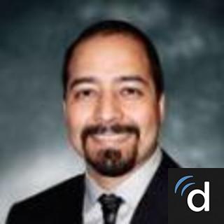 George Palomino, MD, Cardiology, Live Oak, TX, Methodist Hospital