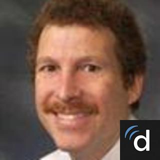 Jerome Siegel, MD, Internal Medicine, Westborough, MA, MetroWest Medical Center