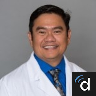 Rey Marquino, MD, Internal Medicine, Bedford, TX, Medical City North Hills